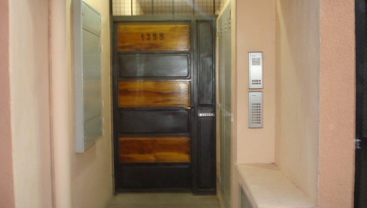 dùplex Blas Parera 051